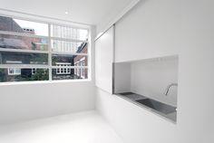 Studio Moquin  | Atelier Moderno