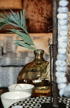 Glass vases ceramics Safari Decorations, Interior Styling, Interior Design, Watch This Space, Curtains With Blinds, African Safari, Retail Shop, Vases, Glass Vase