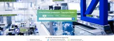 Glassdoor Launches in Germany, Expands Global Footprint