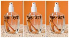 Klinček a škorica sú pravdepodobne koreniny, ktoré vám ako prvé napadnú pri príprave vareného vína. Mali by ste však vedieť, že ohromne dokážu pomôcť aj počas leta, ba aj počas celého roka. Klinčeky a škorica … Soap Dispenser, Personal Care, Bottle, Alcohol, Soap Dispenser Pump, Self Care, Personal Hygiene, Flask, Jars