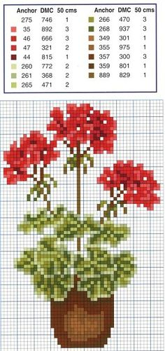 c074c34a405a967ce26566d44a2bf881.jpg 291×618 pixels