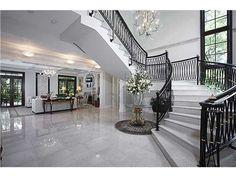 Beautiful Miami mansion