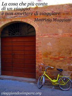 Tuscany's Colours Italy Magazine, Tuscany, Colours, Outdoor Decor, Tuscany Italy