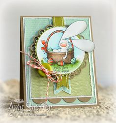 Pickled Paper Designs: Must Have More Sugar - TCPTues203 + DS45