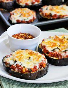 Découvrez des idées culinaire délicieuses et avec un soupçon de fantaisie pour des moments de fête et de partage entre ami(e)s lors d'un l'apéro.
