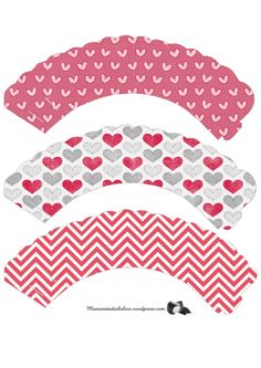 cupcake-wrappers_san-valentin                                                                                                                                                                                 Más