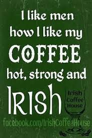 irish quotes images - Google Search