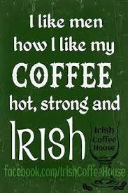 irish quotes images - Google Search