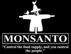 Organic farmers file suit to protect themselves from Monsanto's aggressive…