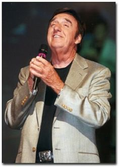 http://www.examiner.com/article/jim-nabors-to-sing-at-2014-indy-500-for-last-time