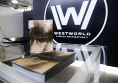 A sigh of relief from the dedicated fans came out after HBO confirmed a second season for the synthetic cowboy tales of Westworld. Westworld Season 2, Dolores Abernathy, Bring It On, Seasons, Seasons Of The Year