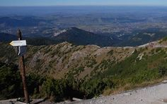 Tatry Szlak Turystyczny do Murowańca. Wybierz noclegi z basenem