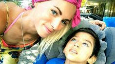#Amber alert mother issues call to arms to stand up against Queensland health system - Brisbane Times: Brisbane Times Amber alert mother…
