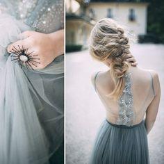 @nastia_vesna #nastiavesnaworkshop #nastiavesnamk | wedding planner: @kristinacelebrity | decor&flowers: @olga_shvets | calligraphy: @abertondesign | MUA: @ostrovskaya_alisa youarewow | hair: @o.statkevich | Models: @likedill & феми | Bridal dress: @bluebells_dress | accessories: @glasstrunk_jewelry | cinematography: @ludmilarys & @mikhail_nilov