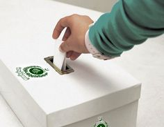 ECP rejects requests of PCSIR, PCP for delay of LB polls in Punjab; proposes new schedule | PakistanTribe