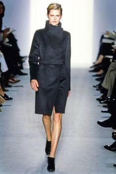 Calvin Klein A/W 1997