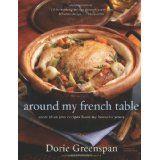 Amazon.com: dorie greenspan