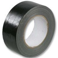 1 Roll Gaffer tape Black x gaffa duct duck packing cloth book binding Festival Must Haves, We Are Festival, Gaffer Tape, Festival Essentials, Chaotic Neutral, Book Binding, Cambridge, Packing, Music
