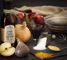 Dinner party shortcut with help from Maurice and Molbak's – Tuesday Recipe and Wine Pairing