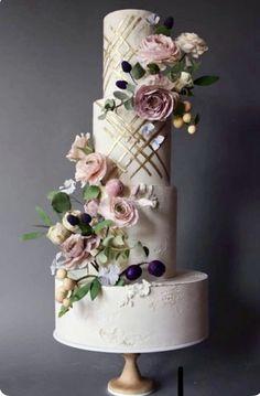 92 Best Wedding Venue Ideas Images In 2020 Wedding Wedding