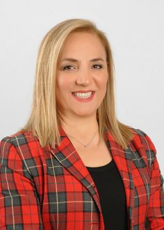 Please help us welcome Mina Demir to our Search Realty team! We wish her great success! #SearchRealty #Realestate #TorontoRealEstate #Milton #Cambridge #Brampton