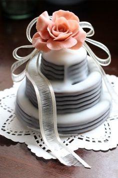 アートケーキ石けん 新潟 手作り石鹸の作り方教室 アロマセラピーのやさしい時間