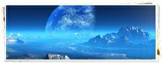 Oração - Portal SER - Saúde, Energia & Resgate