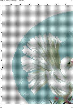 palomas-2.jpg (723×1063)