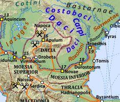 My Ancestors, Folk Dance, The Province, Memento Mori, Macedonia, Albania, Ancient History, Archaeology, Europe
