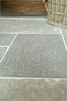 Castle Stones sinds kort ook verkrijgbaar bij molitli interieurmakers :))