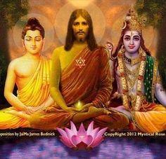 #buddha #jesus #shiva #teo #teología #religion #peace #spiritual #espiritual #paz #meditation #heaven #meditacion #cielo #vida #muerte #santidad #luz #iluminación #illumitation #cielo #reencarnación #esoteric #espiritualidad