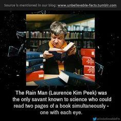 Unbelievable-facts.tumblr.com