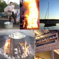 1000 images about door county on pinterest door county for Wisconsin fish boil