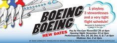 Boeing Boeing    http://www.coconutwire.vi/boeing-boeing/
