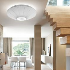 Bover- Bover Siam Ceiling Light|Wall & Ceiling Lights| Darklight Design | Lighting Design & Supply