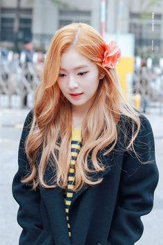#irene #bae #irenebae #bae #mybae #baby #baechu #unnie #redvelvet #rv #red #velvet #baejoohyun #joohyun #style #beautiful #kpop #pinterest #photo #queen