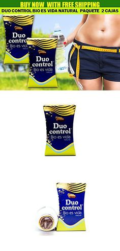 can green tea burn belly fat