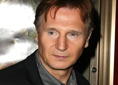 James Jarvis is represented as Liam Neeson in this pin.There are not many details that describe James Jarvis in the book but we do have an outlook on his demeanor. He doesn't agree with most things his son, Arthur Jarvis, does but he has a change of heart after his son is murdered. My group and I thought Liam Neeson would be the best fit for James Jarvis.