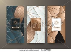 Find Vector Set Packaging Templates Different Texture stock images in HD and millions of other royalty-free stock photos, illustrations and vectors in the Shutterstock collection. Thousands of new, high-quality pictures added every day. Packaging, Different Textures, New Pictures, Royalty Free Photos, Images, Branding, Templates, Illustration, Logo Design