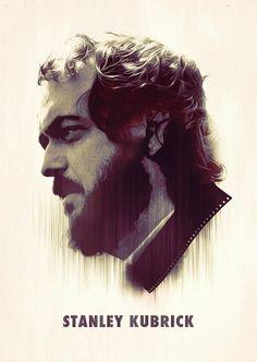 #Stanley #Kubrick