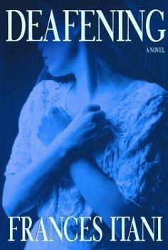 Families Relationships And Intimate Life PDF, Epub Ebook   Ebooks
