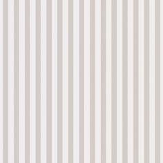 Scandinavian Designers 2734 Vlies-Tapete graphisches Ypsilon Arne Jacobsen Zartgrau auf Weiß: Amazon.de: Baumarkt