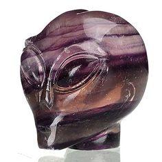 Alien Skull, Stone, Art, Art Background, Rock, Kunst, Stones, Performing Arts, Batu