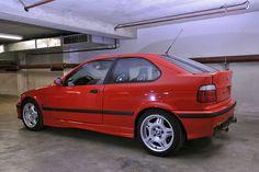 Die geheimen BMW M-Modelle: M-Renner, die nie gebaut wurden - Auto Bmw 318i, Bmw E36 318i, E30, Bmw Cars, Bmw Compact, F1 Wallpaper Hd, Bavarian Motor Works, Auto Motor Sport, Porsche 356