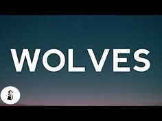 Dream Song, Big Sean, Post Malone, Wolves, Song Lyrics, Clouds, Songs, Music, Youtube