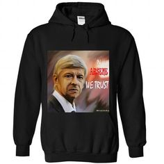 wenger - #cute tee #american eagle hoodie. SECURE CHECKOUT => https://www.sunfrog.com/No-Category/wenger-4674-Black-Hoodie.html?68278