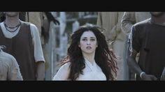 Ranveer Ching Returns   A TAMANNAAH BHATIA & RANVEER SINGH Rohit Shetty Film   Trailer