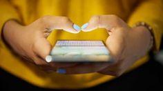 #Cuál es la red social más peligrosa para la salud mental - Infobae.com: Infobae.com Cuál es la red social más peligrosa para la salud…