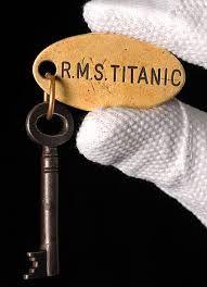 joyas encontradas en el titanic - Buscar con Google