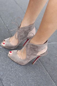 taupe suede heels fo  taupe suede heels for fall